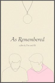 As Remembered